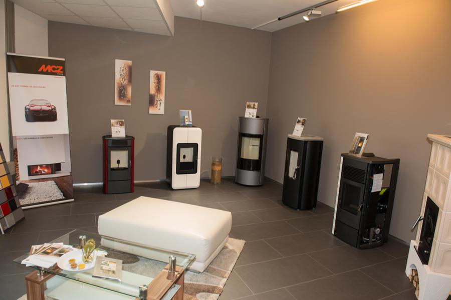 sht unser service ihr mehrwert schauraum. Black Bedroom Furniture Sets. Home Design Ideas