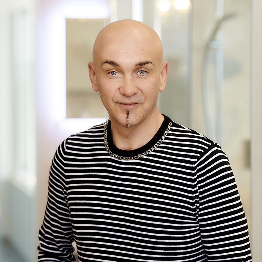 Markov-photo